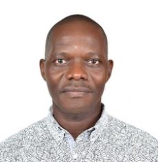 Alfred Balikagira