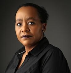 Eunice Waweru