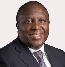 Jimmy D Mugerwa