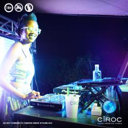 Phenomenal DJ Maphorisa charms Kampala