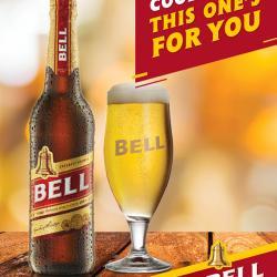 Bell Cool Crisp