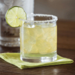 Peligroso Margarita
