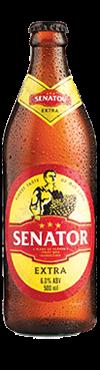 Senator lager